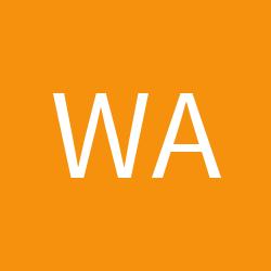 WaiMi
