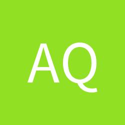 aquadraht
