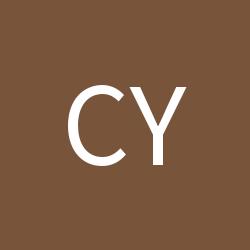 Cyruschen