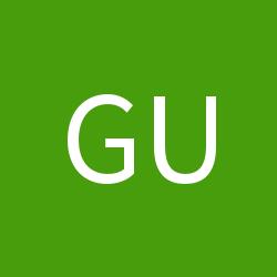 Guan_Zhenni