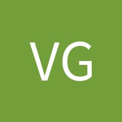 vincity gialam