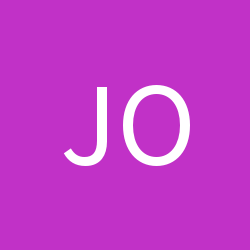 jonny_rules