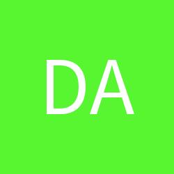 davidlivsey