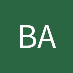 Barboxacon