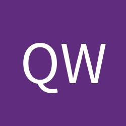 qwerty2015