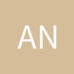 annchong71