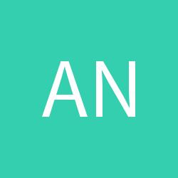 AntonioF