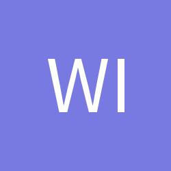 willsi2