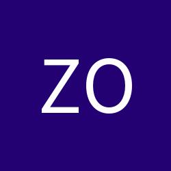 Zora4201