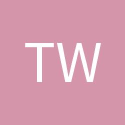 tw00182691