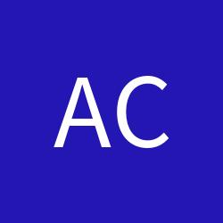 AceArtemis7