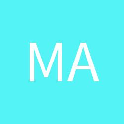 MaLei