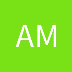 Amga110