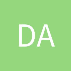 david3249