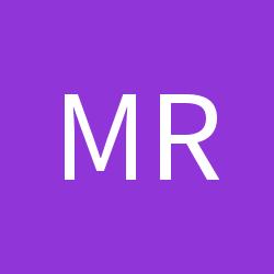 m_r_forrester