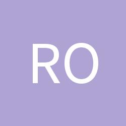 rob_keluopi