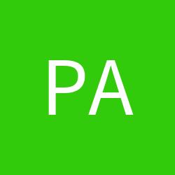 Pagandebbie