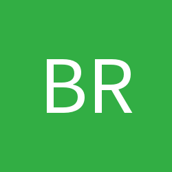 bradleejack79