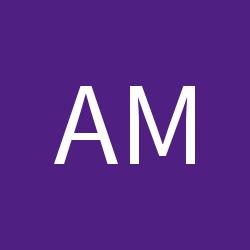 AmandaC