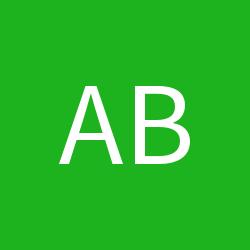 Abbjay90