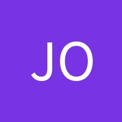 JoannaW