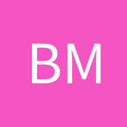 BMan77