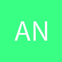 anxoperez