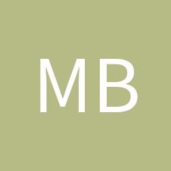 MBAchina