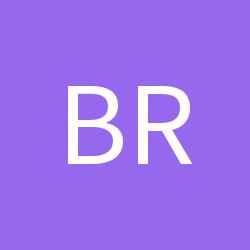 brucehuang