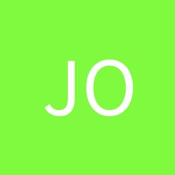 Jonankc76