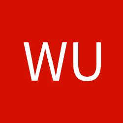 wushucrab836