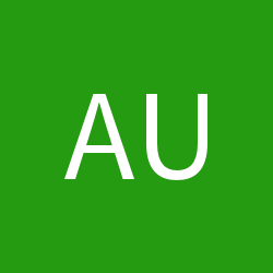 aulienated