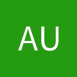aulienated