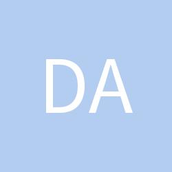 dachelun