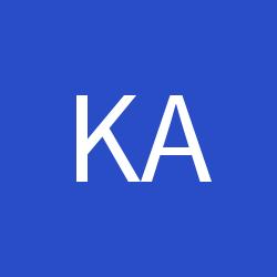 KatXiaomao
