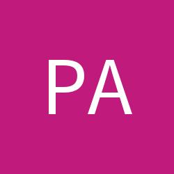 PaulPimenta