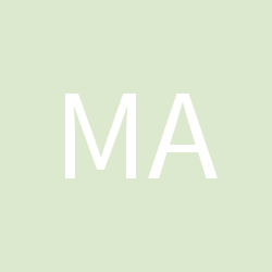 MangoESL