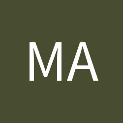 marleneshen