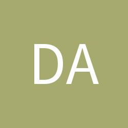Danielbor