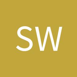 SWWLiu