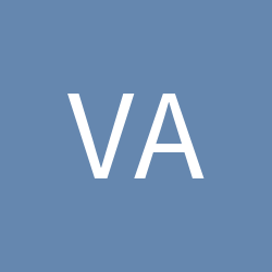 vanwilder331