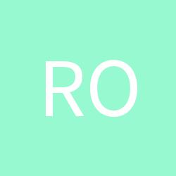 RobGMun