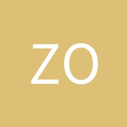 zozzen