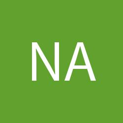 nancy0203