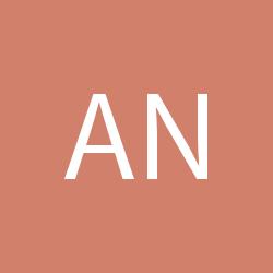 AnnieTC