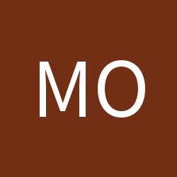 MoTzu