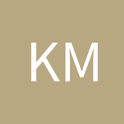 kmossman