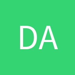 dak263