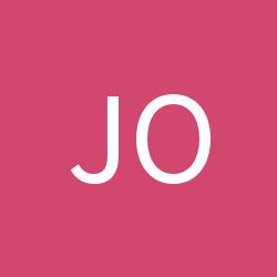 Joe-SiliconValley