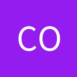 collinsk